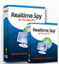 real-time-spy